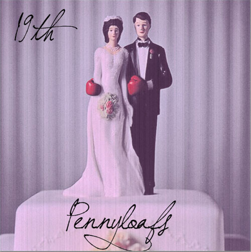 pennyloafs-19th