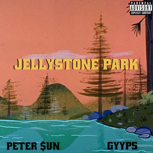 01256-peter-sun-jellystone-park-gyyps