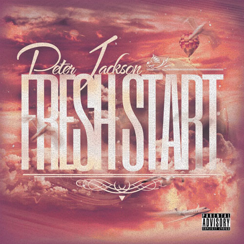 peter-jackson-fresh-start