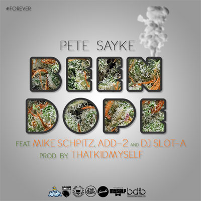 pete-sayke-been-dope