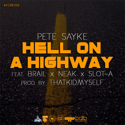 pete-sayke-hell-on-a-highway