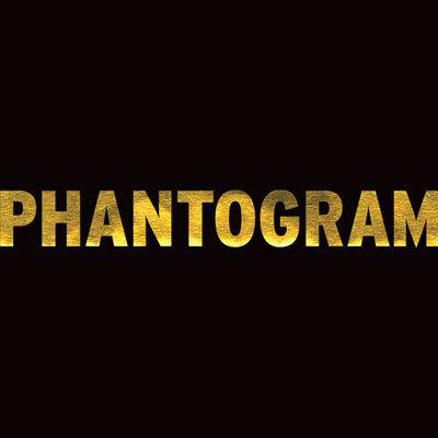 phantogram-celebrating-nothing