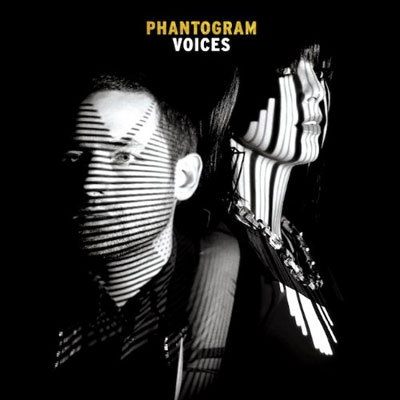 phantogram-fall-in-love