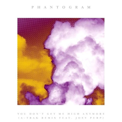 01127-phantogram-you-dont-get-me-high-anymore-a-trak-rmx