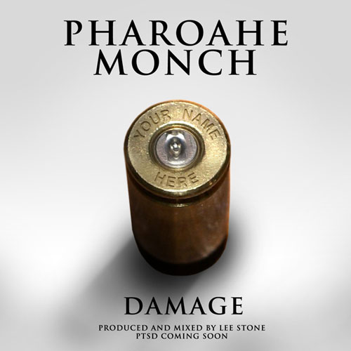 pharoahe-monch-damage