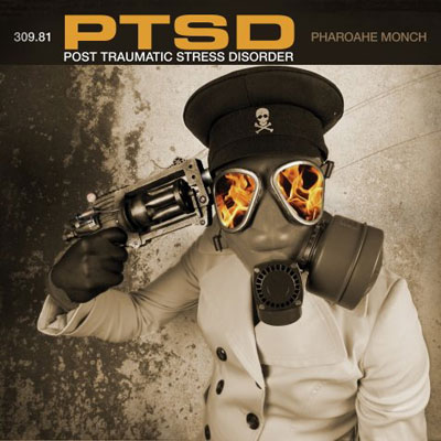 pharoahe-monch-broken-again