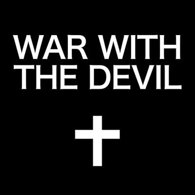 07135-pharaoh-mac-dmt-war-with-the-devil