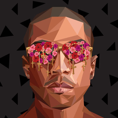illmind-pharrell-happy-boomtrap-rmx