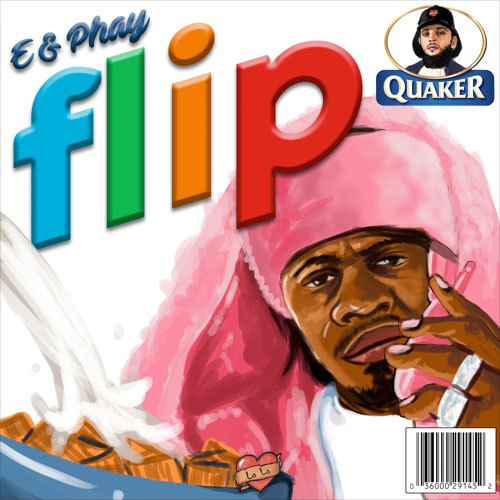 08257-phay-flip