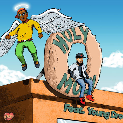 01087-phay-holy-moly-young-dro