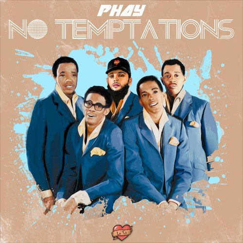 08117-phay-no-temptations