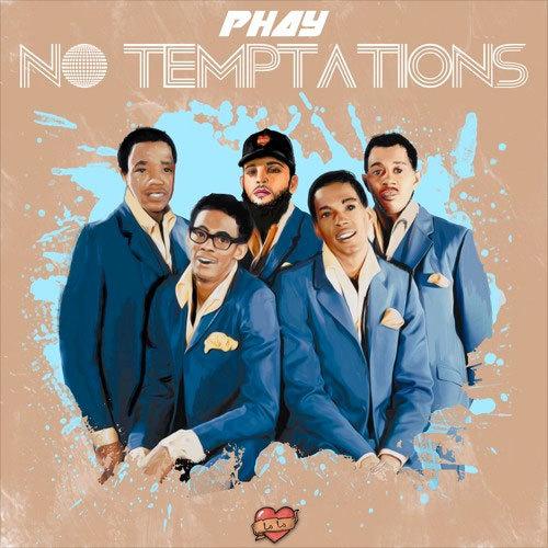 08117-phay-no-temptations