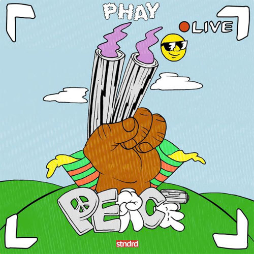 09207-phay-peace-live