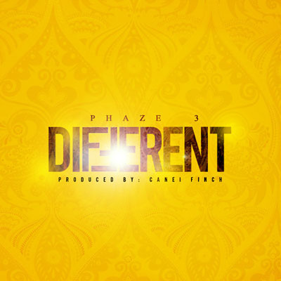 phaze3-different