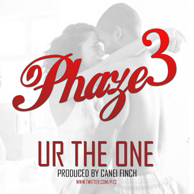 phaze3-ur-the-one