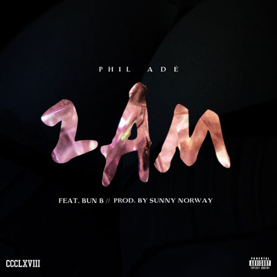 phil-ade-2am