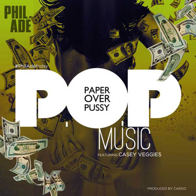 phil-ade-pop-music