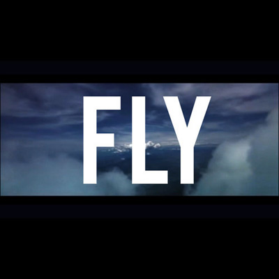 phil-beaudreau-fly