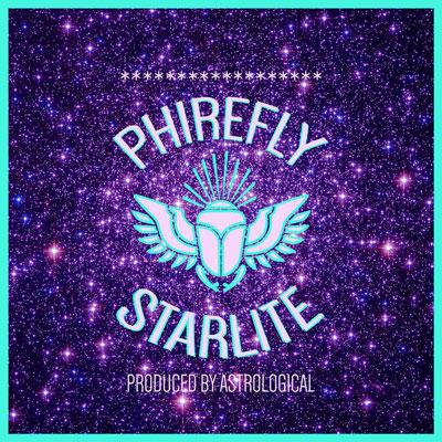 Starlite Cover