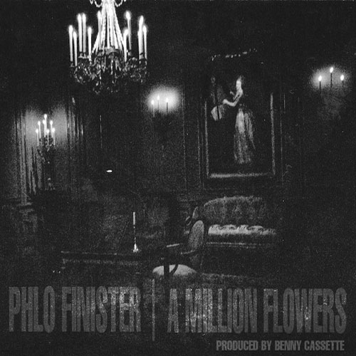 phlo-finister-million-flowers