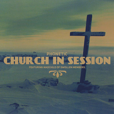 phonetik-church-in-session