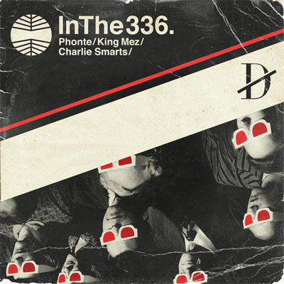 phonte-in-the-336