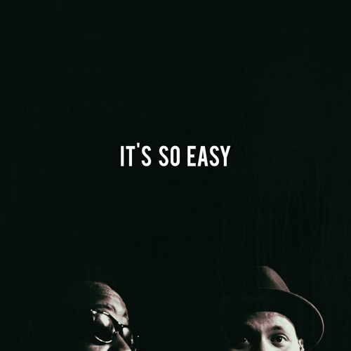 07086-phonte-eric-roberson-its-so-easy