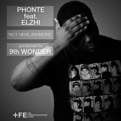 phonte-not-here-anymore