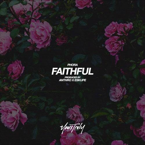 04147-phora-faithful