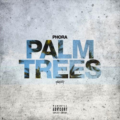 07016-phora-palm-trees