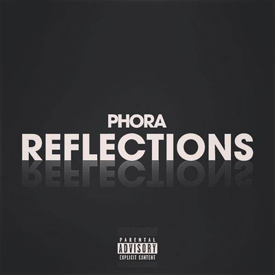 phora-reflections