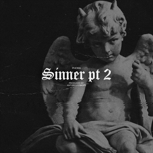 04287-phora-sinner-pt-2