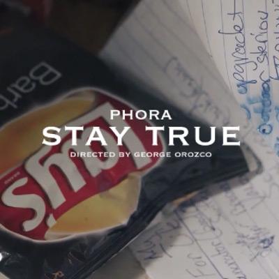 phora-stay-true