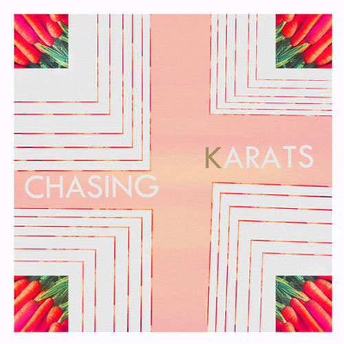 phresh-james-chasing-karats