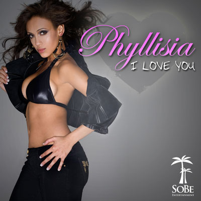phyllisia-i-love-you