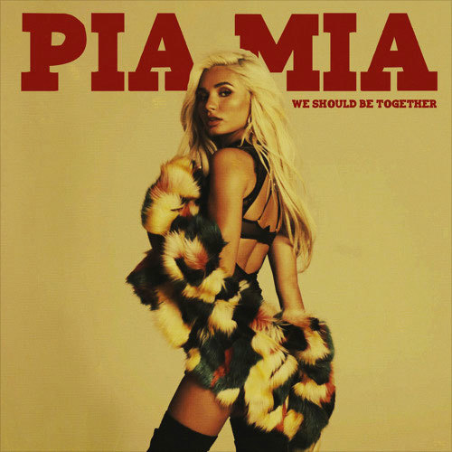 12166-pia-mia-we-should-be-together