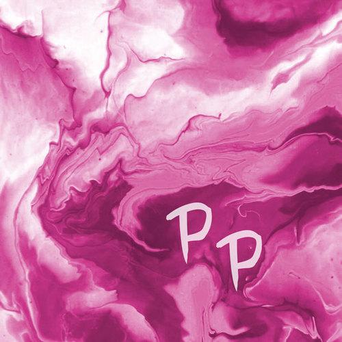 09157-pink-palaces-magnolia