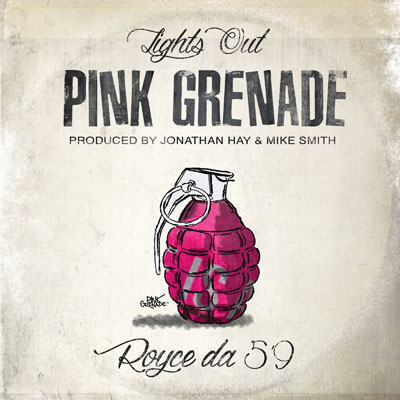 pink-grenade-lights-out