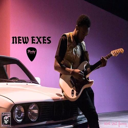 01286-pinky-liberachi-new-exes