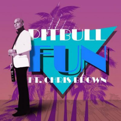 06195-pitbull-fun-chris-brown