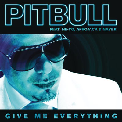 pitbull-give-me-everything