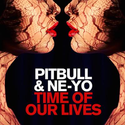 pitbull-ne-yo-time-of-our-lives