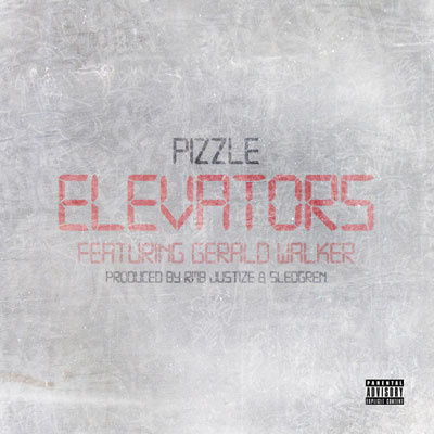 pizzle-elevators