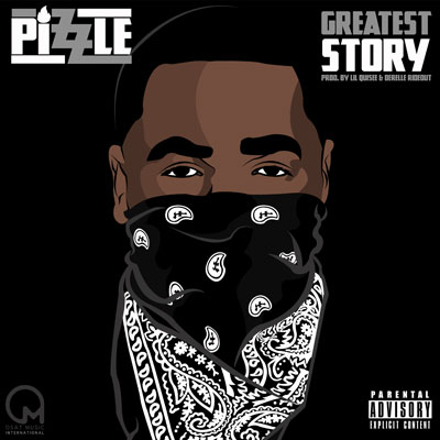 pizzle-greatest-story