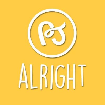 11245-pj-alright