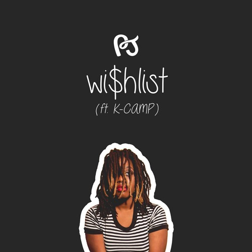 01156-pj-wish-list-k-camp