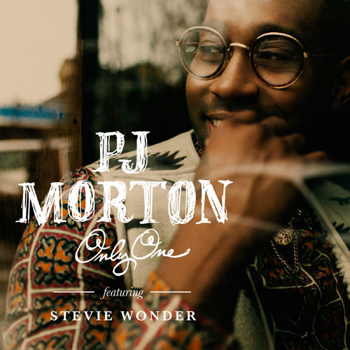 pj-morton-only-one