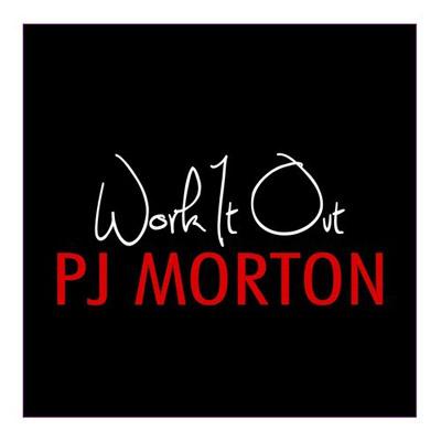 pj-morton-work-it-out