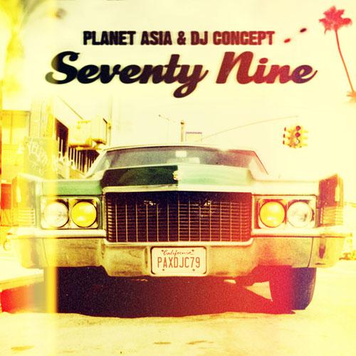 03256-planet-asia-dj-concept-fresh-blu-agallah