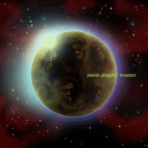 planet-ubiquity-war